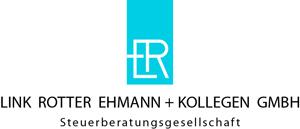 LINK ROTTER EHMANN + KOLLEGEN