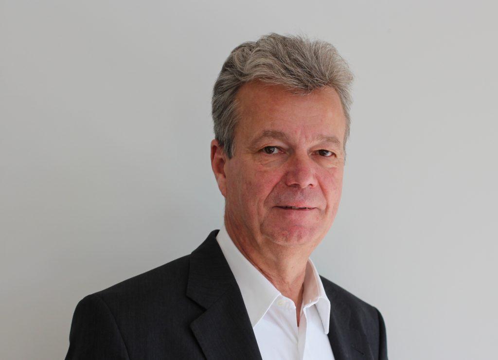 Matthias H. Feld