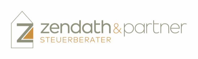 Zendath & Partner