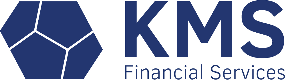 KMS Financial Services