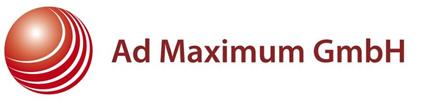 Ad Maximum GmbH
