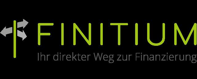 Finitium GmbH
